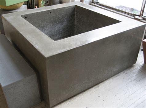 concrete age artworks richard marks design