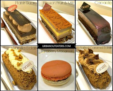 cacaote senopati jakarta urban outeaters