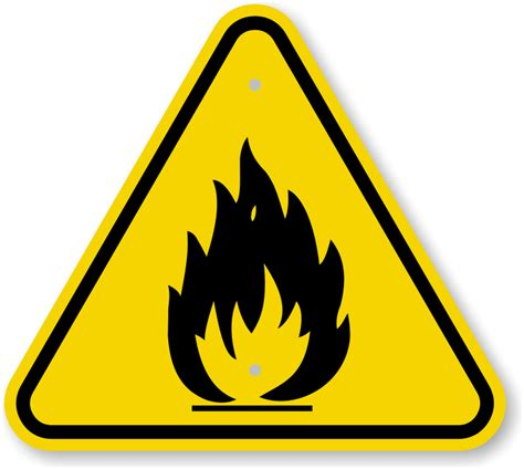 Iso Warning Signs  Iso 7010 Compliant  Mysafetysign. Personnel Signs. Competition Signs. 1st Signs. Fun Road Signs Of Stroke. Relapse Signs Of Stroke. Lng Signs. Breathe Signs. Dealing Signs