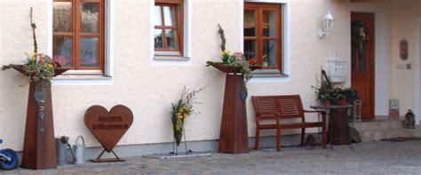 Frühlingsdeko Für Den Garten by Familie Kaltwasser
