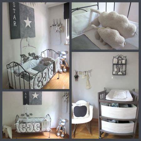 diy chambre bébé chambre de bébé chambre bébé décoration nursery garçon