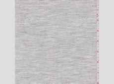Light Grey Jersey Knit 34533 Discount Fabrics