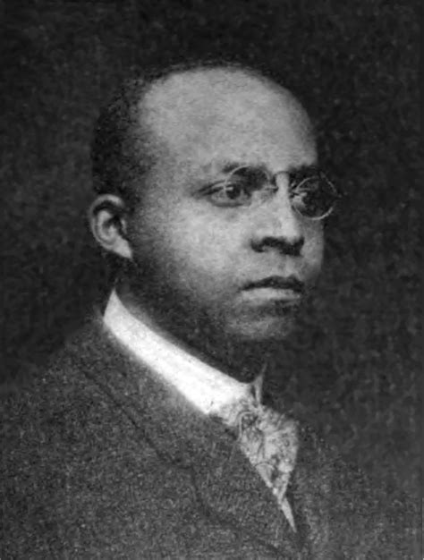 Philip A. Payton Jr. - Wikipedia
