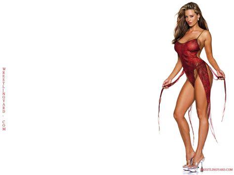 Wallpapershdsize Global Hot Sexy Actress Hollywood Celebrities Sexy Wallpapers