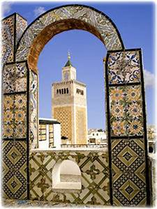 Italien Maut Berechnen : kurzzeitkennzeichen versicherung tunesien hier alle informationen ~ Themetempest.com Abrechnung