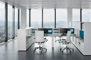White, Office, Furniture, U2013, A, Good, Or, Bad, Idea