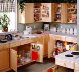 kitchen counter storage ideas small kitchen with cabinet kitchen cabinet for small kitchen storage ideas home constructions