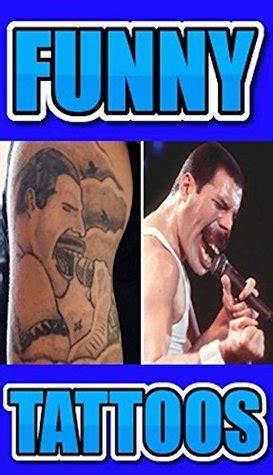 memes terrible tattoo fails funny memes americas