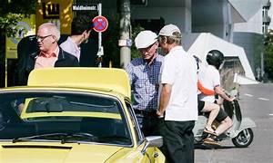 Autoverkauf An Händler : ratgeber autoverkauf autoankauf privatverkauf oder doch ~ Kayakingforconservation.com Haus und Dekorationen