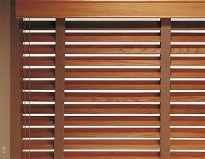 Store Bois Exterieur : store en bois le volet menuiserie en aluminium ~ Premium-room.com Idées de Décoration