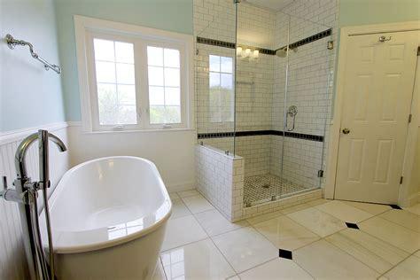 bathroom remodeling gainesville va apartment bathroom remodel affordable interior design for