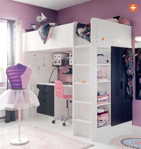 Masculine Bedroom Ideas by Chambres D Enfants Une Rentr 233 E Inspir 233 E Floriane Lemari 233