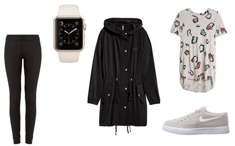 travel comfy outfit outfits pajamas leisure clockwise hm aritzia row nike courtesy apple left