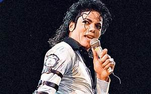 Michael Jackson  Bad 25  Bbc Two  Review