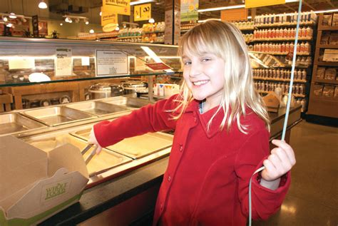 whole foods garden city easter bunny hops into whole foods cranston herald
