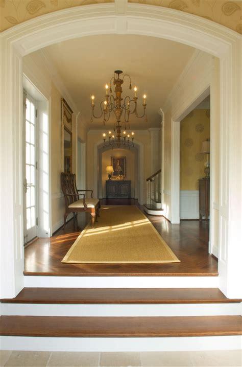 home interior arch designs house exterior and interior design inspiration