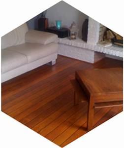 menuisier nancy 54 agencement interieur meuble design With parquet de nancy
