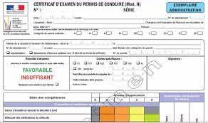 Permis De Conduire En 15 Jours : permis auto ~ Maxctalentgroup.com Avis de Voitures