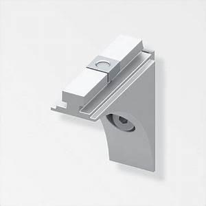 Kunststoff Vierkant Vollmaterial : coaxis r verbindungswinkel alu eloxiert online shop alu ~ Watch28wear.com Haus und Dekorationen