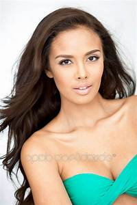 Megan Young - Miss World 2013 Winner. Photo Gallery