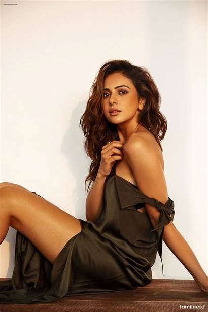 Rakul Preet Photoshoot Actress Latest Singh Tamilnext