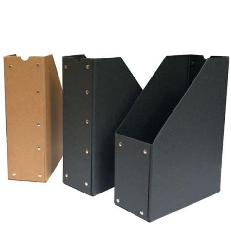 rangement classeur meuble rangement classeur classeur de