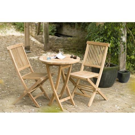 chaise en teck pliante best table de jardin en teck pictures amazing