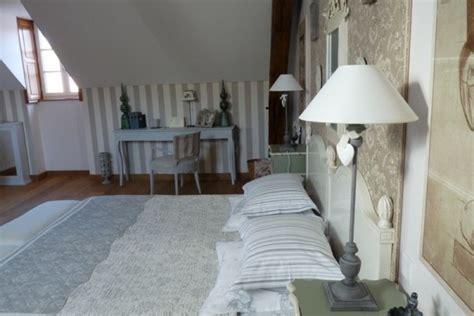 chambres d h es de charme chambre d hôtes ludivine chambres d 39 hôtes en bourgogne