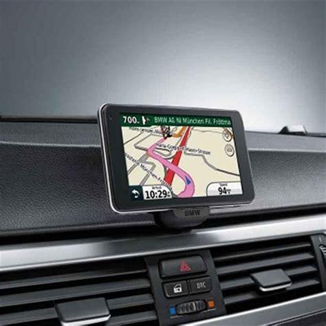 bmw navi nachrüsten shopbmwusa bmw portable navigation pro