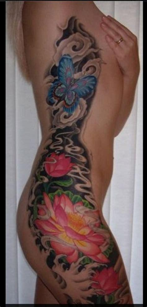 side piece tattoos images  pinterest tattoo ideas side piece tattoos  side tattoos