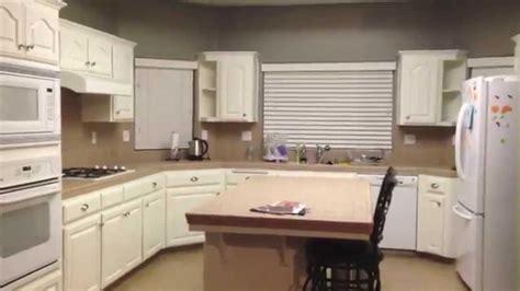 lowes kitchen cabinet paint vibrant orange living room orange living room walls