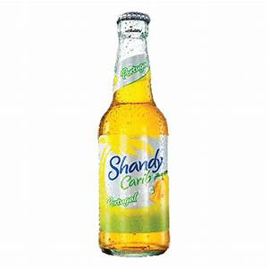 Coors Light Alc Content Shandy Carib Portugal 27 5cl The Grape