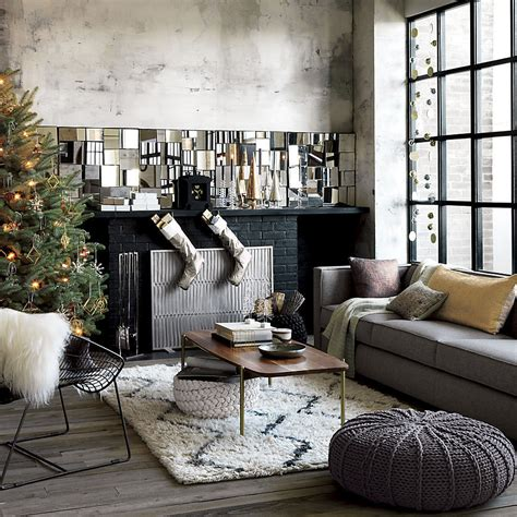 top  modern christmas decoration ideas christmas