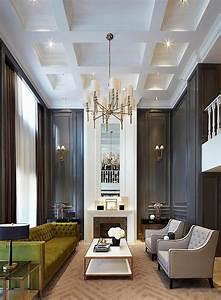 5, Interior, Design, Secrets, To, Enhance, Your, Space