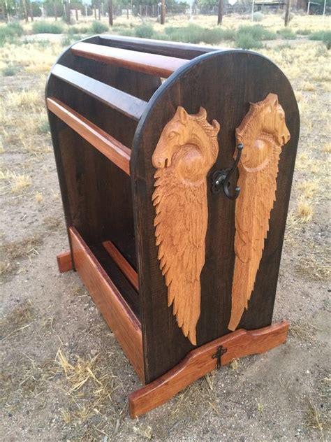 saddle stand buildsomethingcom