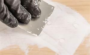 Spachtelmasse Für Aussen : spachtelmassen und spachtel f r glatte oberfl chen jaeger ~ Orissabook.com Haus und Dekorationen