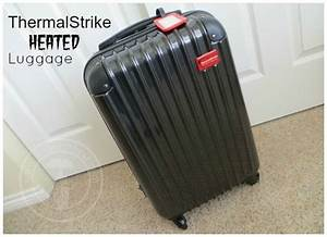 luggage that kills bed bugs reviewgiveaway with our With bed bugs in luggage