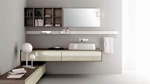 meuble salle de bain suspendu pas cher With carrelage adhesif salle de bain avec chaussure led nike
