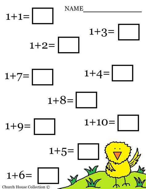 math worksheets for kindergarten students coloring pages math worksheet worksheets for kids addition