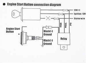 Ignition Killswitch  - Honda-tech