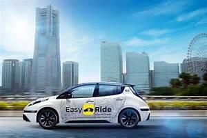 Nissan La Teste : 13 cam ras 6 lidars 1 radar 0 chauffeur nissan teste ~ Melissatoandfro.com Idées de Décoration