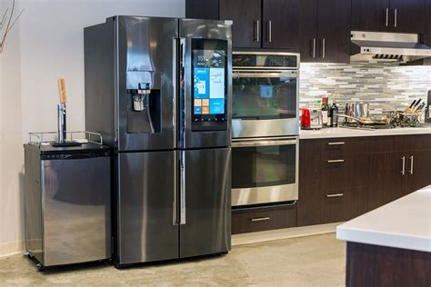 The Outrageous Amazing Samsung Kitchen Appliances Reviews