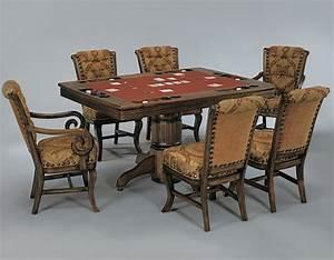 Bars Game Room Furniture