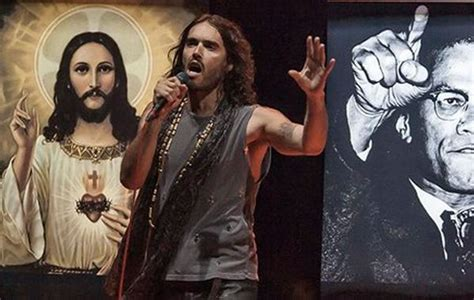 russell brand messiah complex russell brand messiah complex russell brand messiah