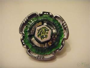 Beyblade favourites by LadyRaubcats on DeviantArt