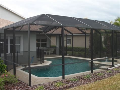 design a deck free houston pool enclosures builder of outdoor pool