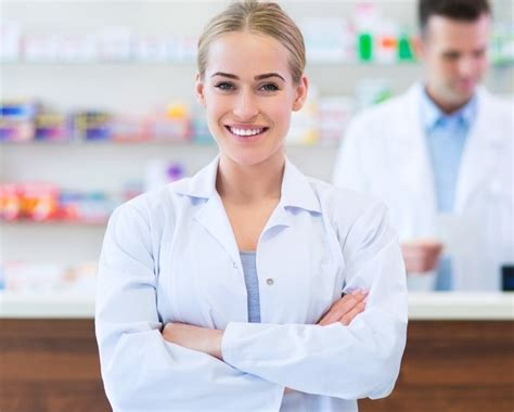 About us – Hero Home Delivery & Specialty Pharmacy