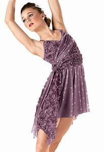 1000+ images about lyrical costumes on Pinterest | Recital ...