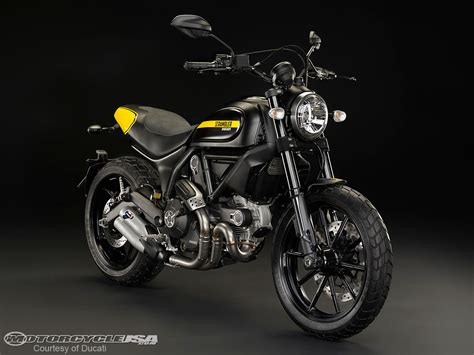 Ducati Scrambler Throttle 4k Wallpapers by 2015 Ducati Scrambler Throttle Motorcycle Usa