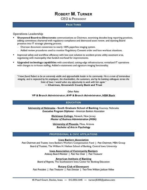 Format Of Best Resume by Best Resume Format Fotolip Rich Image And Wallpaper